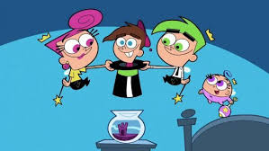 Image result for fairly odd parents