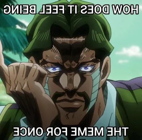 1578944934506.png