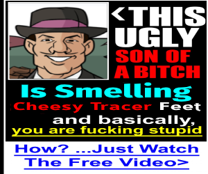 1603582901329.png