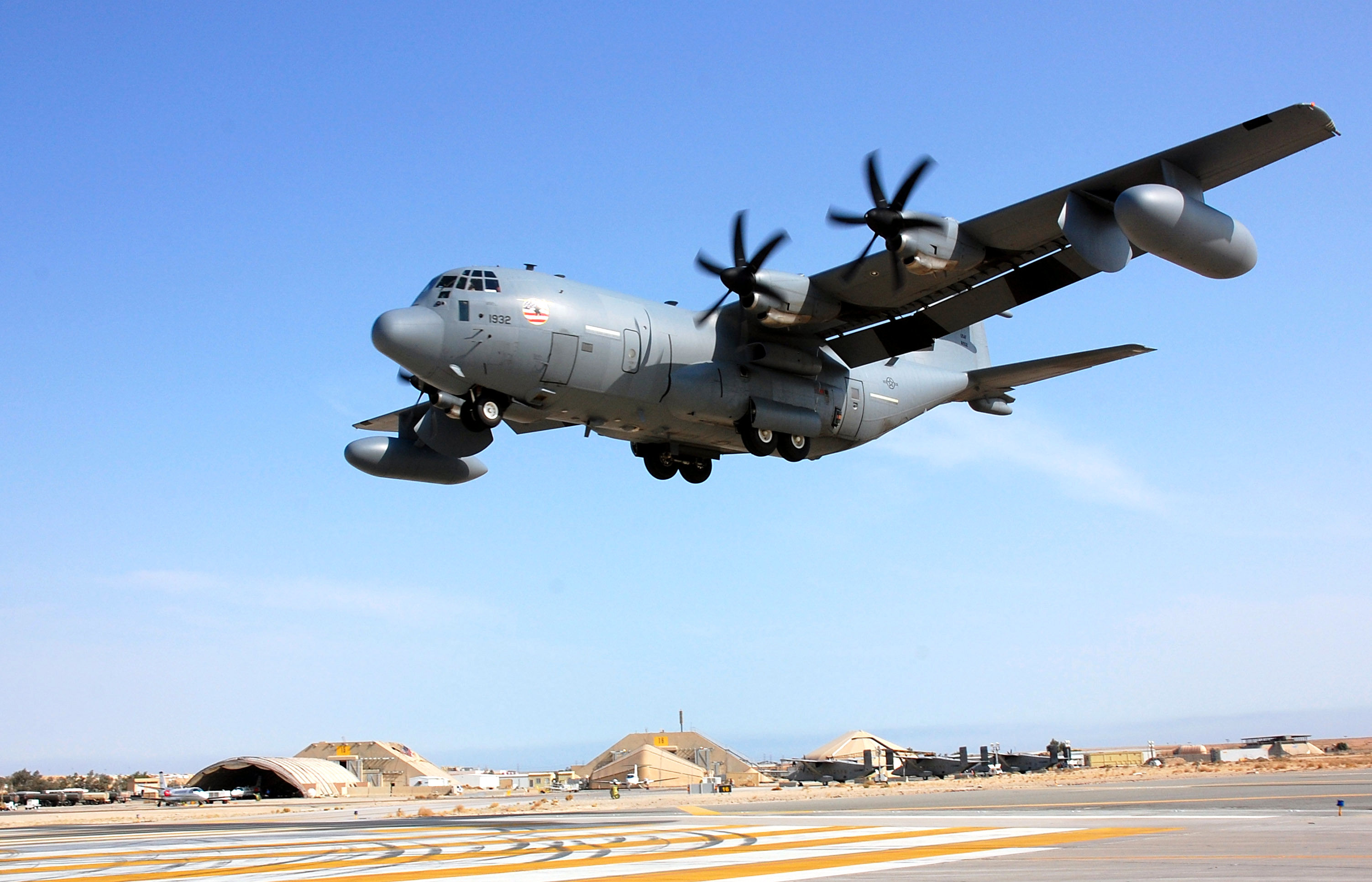 193d_Special_Operations_Squadron_EC-130J_in_SW_Asia.jpg