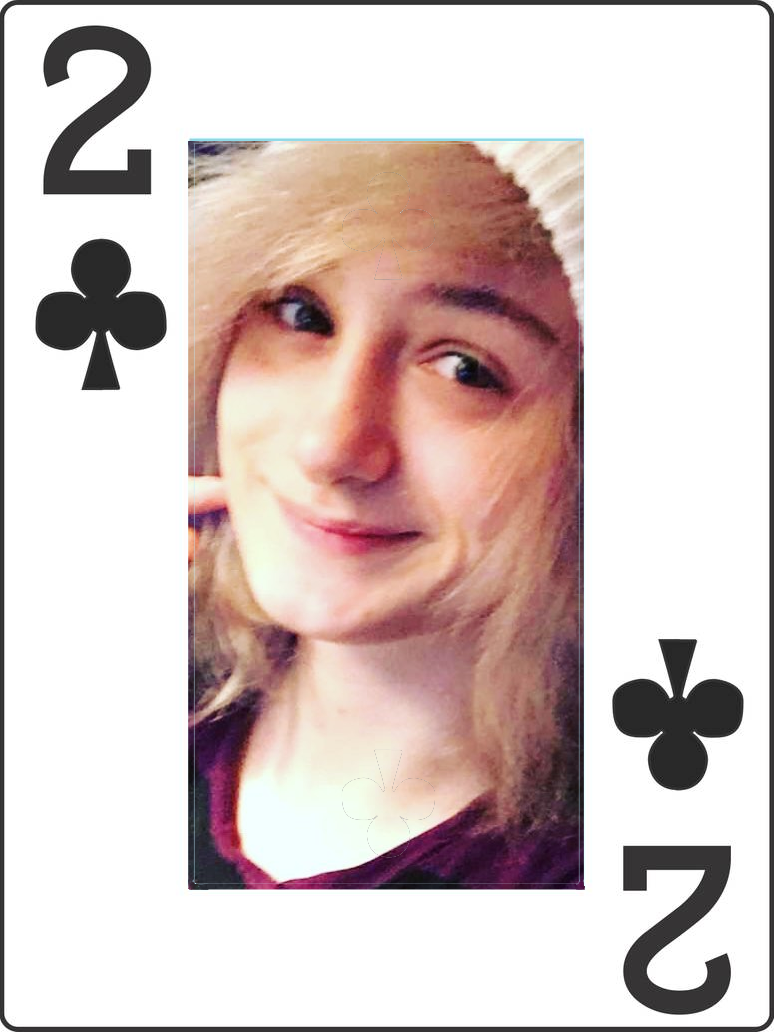 2-of-Clubs.png