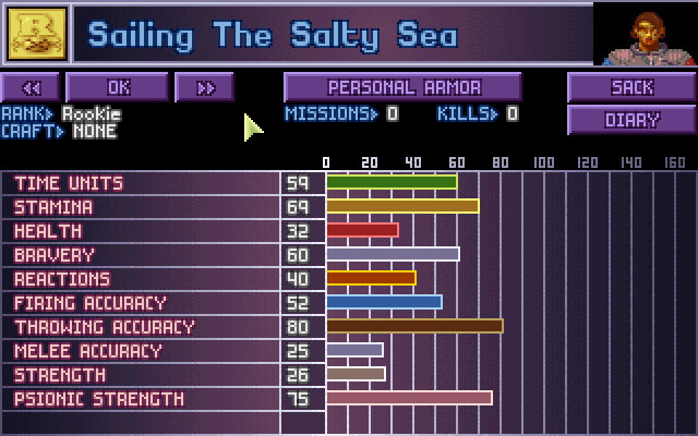 2 Sailing the Salty Sea.png