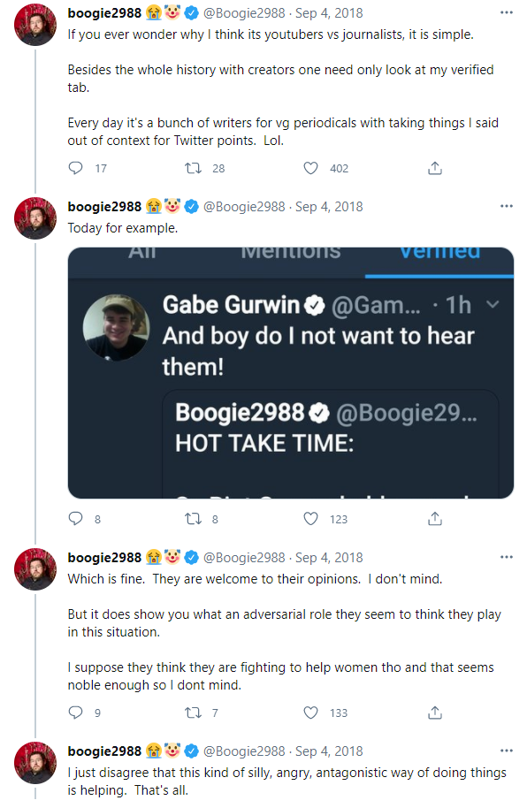 2 Wah wah verified accounts are being mean.png