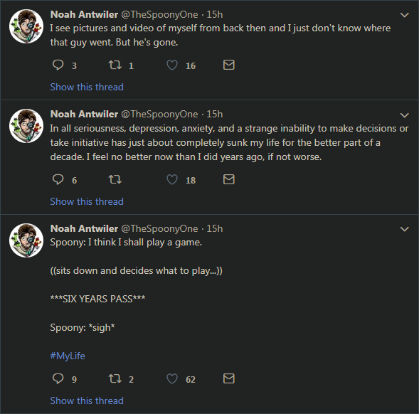 2019-06-27 12_15_32-Tweets with replies by Noah Antwiler (@TheSpoonyOne) _ Twitter.png
