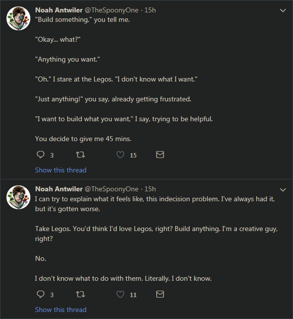 2019-06-27 12_15_51-Tweets with replies by Noah Antwiler (@TheSpoonyOne) _ Twitter.png