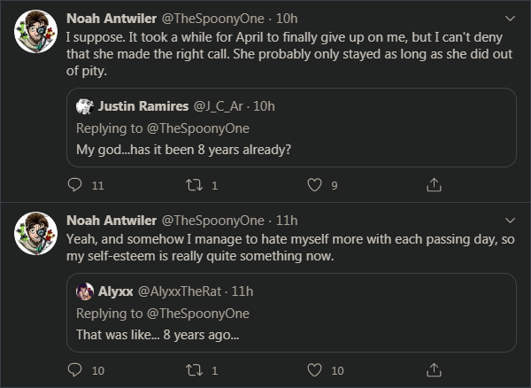 2020-06-24 12_20_37-Tweets with replies by Noah Antwiler (@TheSpoonyOne) _ Twitter.png