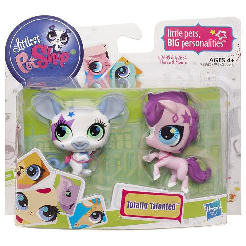 2684-2685-Mouse-Horse-Totally-Talented-2-pack-2.jpg