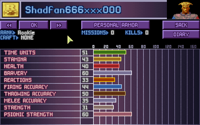 5 Shadfan.png