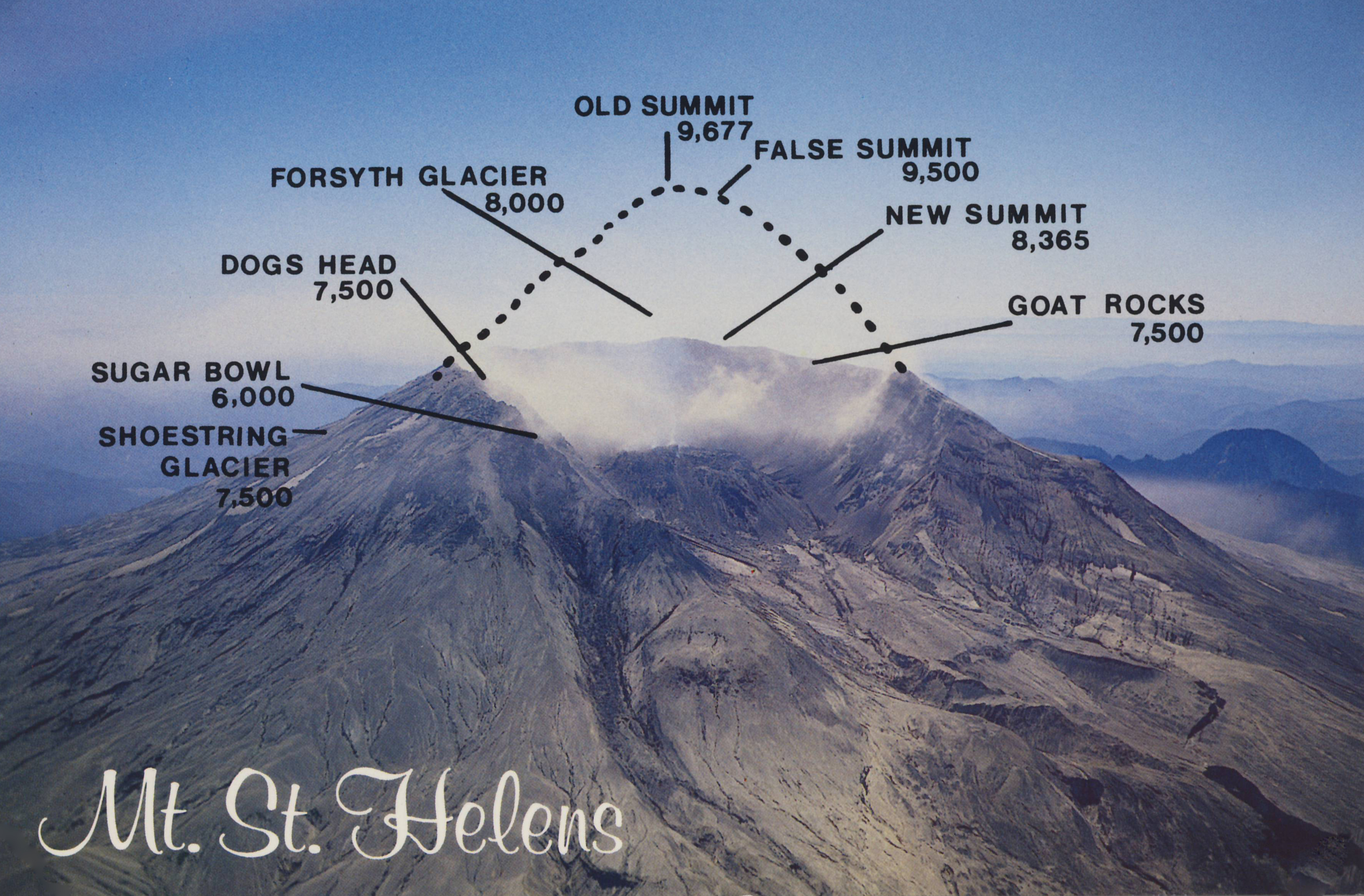 7_-mount-st_-helens-aftermath-w-drawing.jpg