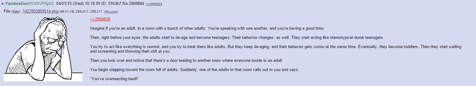 8 CHAN ALEX CRIES ON 8CHAN ABOUT 4CHAN.png