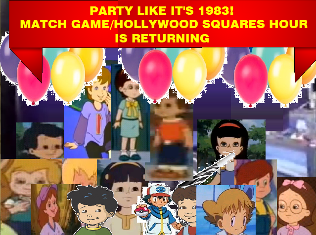 83party2.png