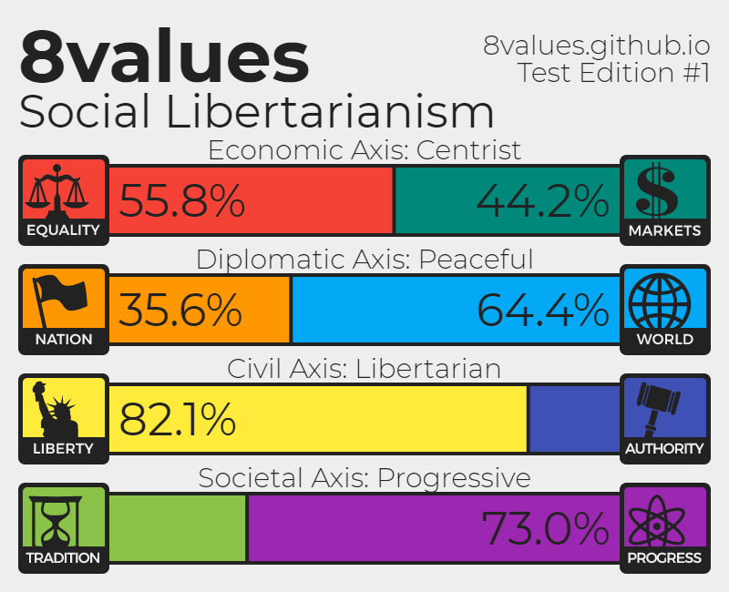 8values results.png