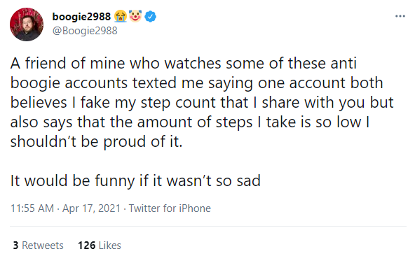 A friend of mine texted me about Boogie Twitter accounts.png