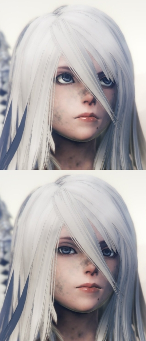 a2 looking at viewer.jpg