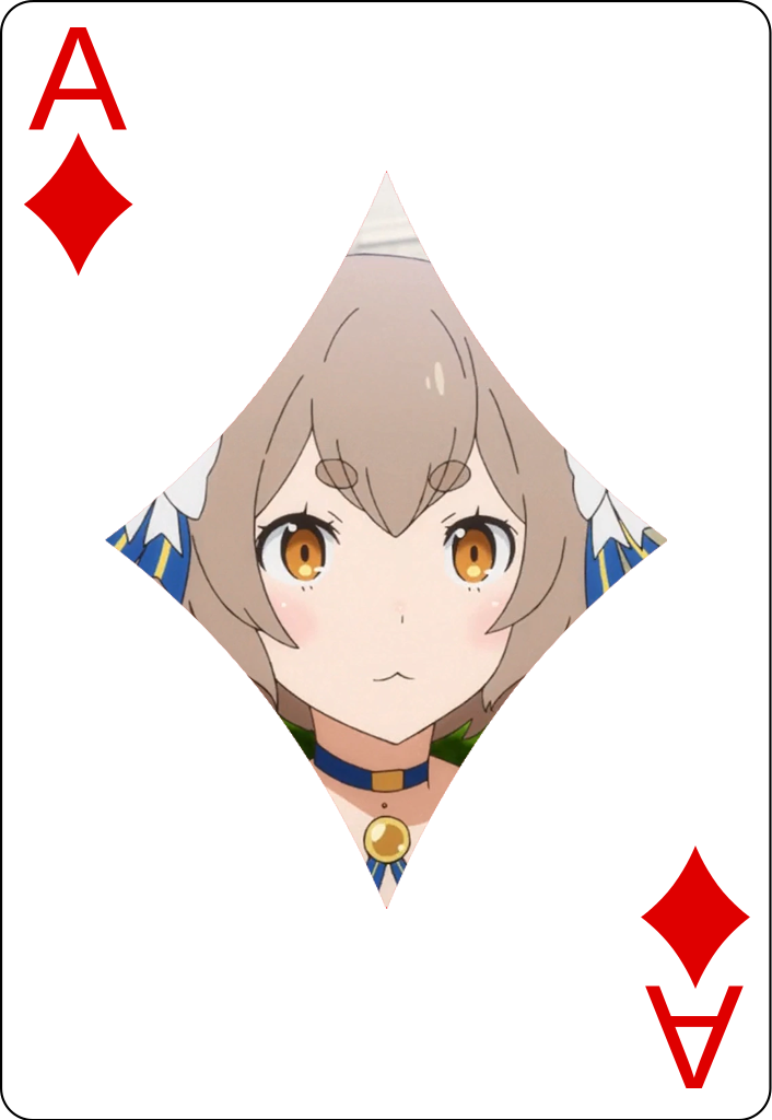 Ace-of-Diamonds.png