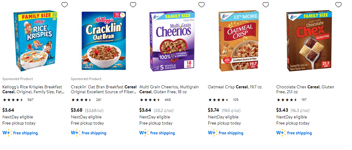 Actual cereal.png