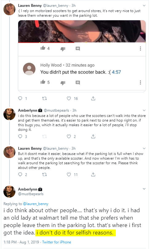 ALR-ScooterGate-Twitter-1-190801.png