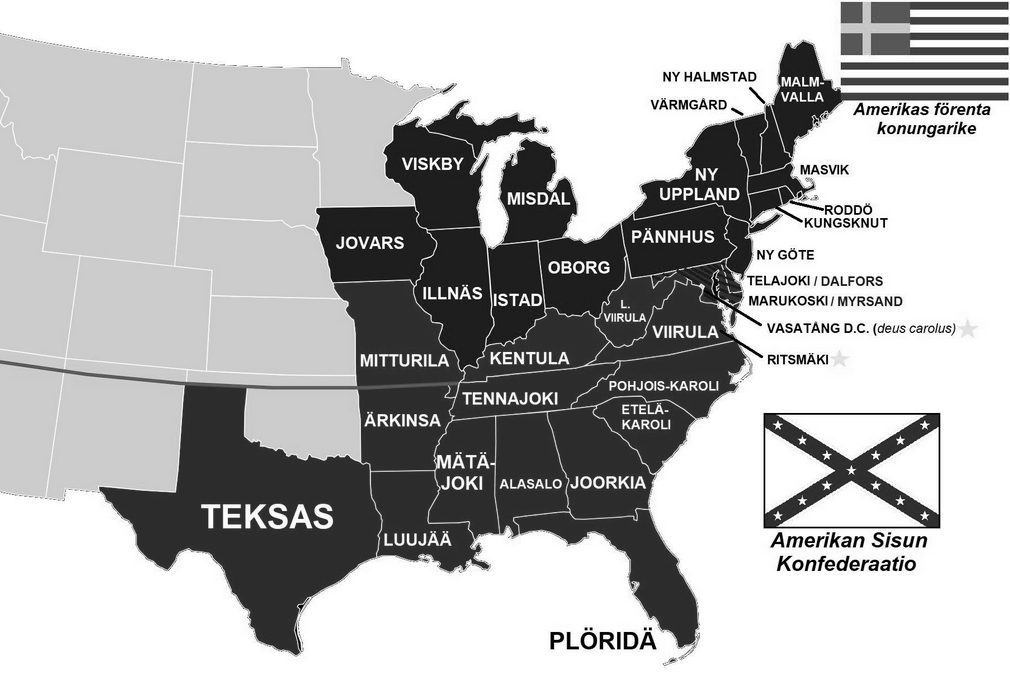 america map sweden.png