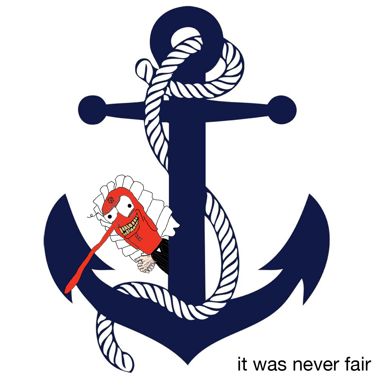Anchored Thread.png