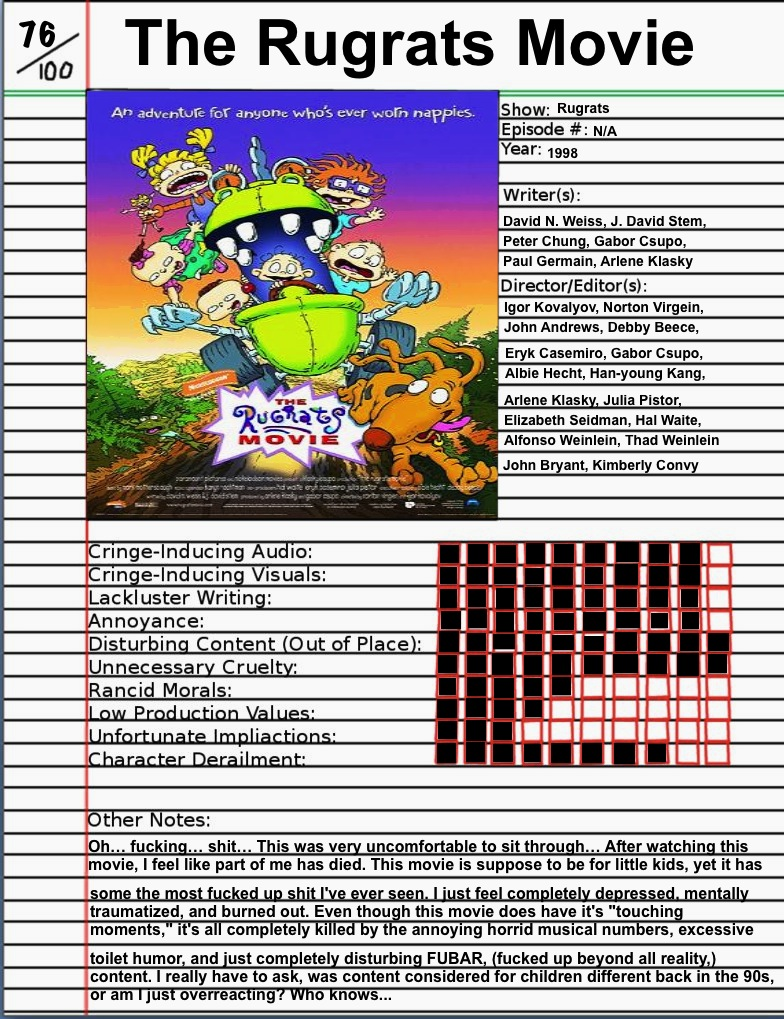 animated_atrocities__the_rugrats_movie_by_alexsavov2-d87x3wt.jpg