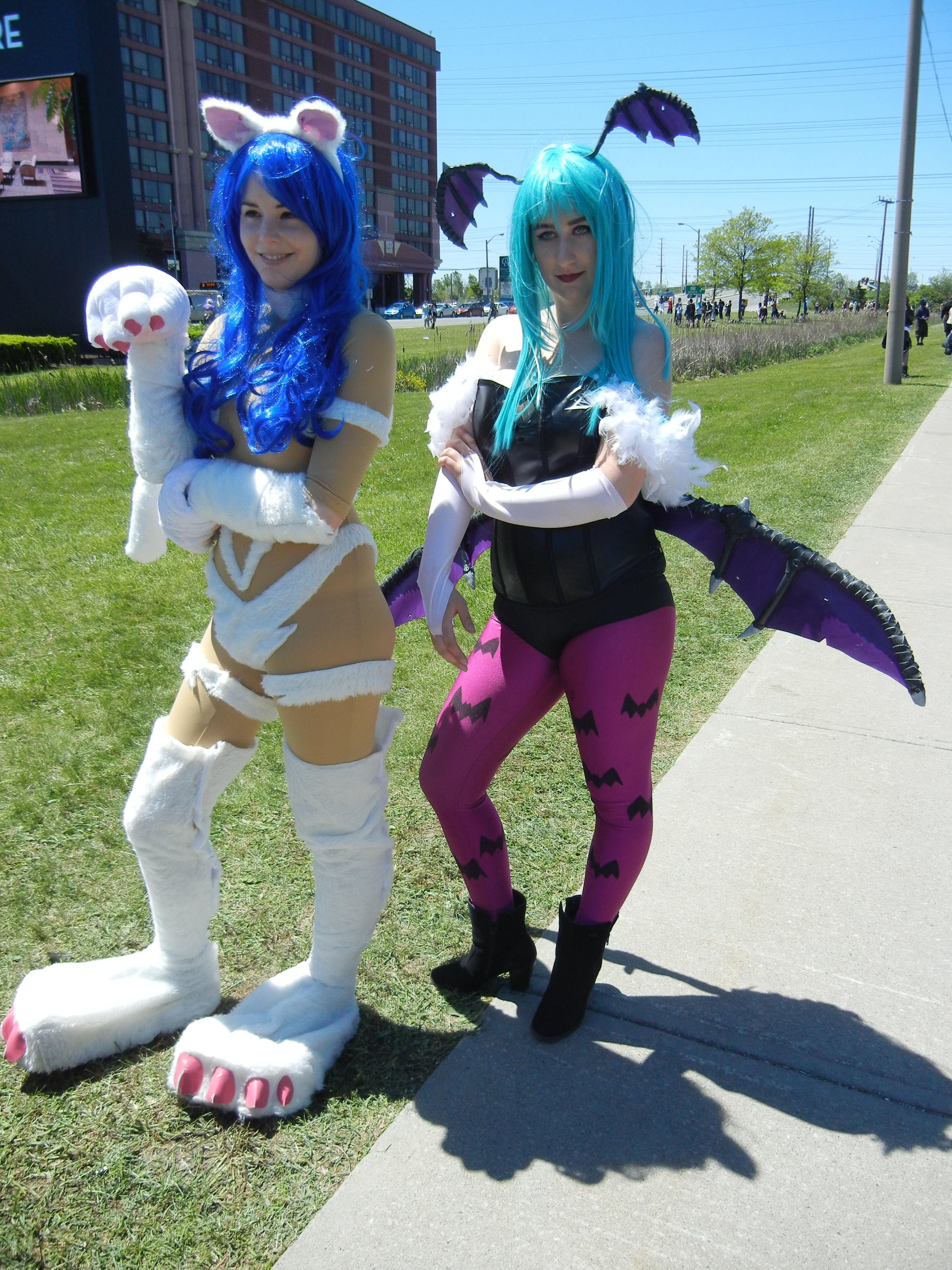 anime_north_2013___darkstalkers_cosplay_by_jmcclare-d66xv4z.jpg