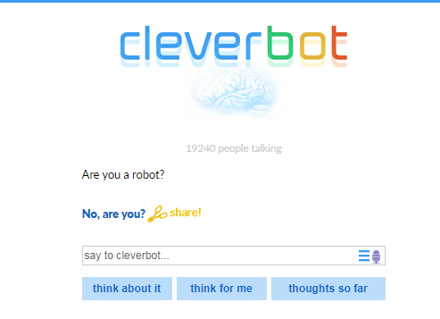 are you a robot.PNG
