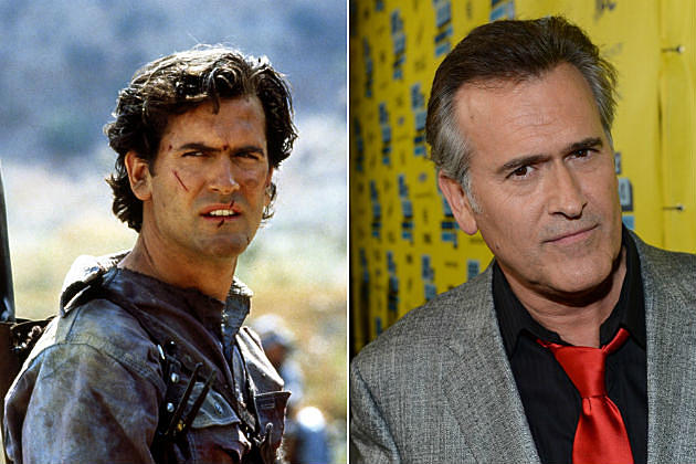 Army-of-Darkness-Bruce-Campbell.jpg