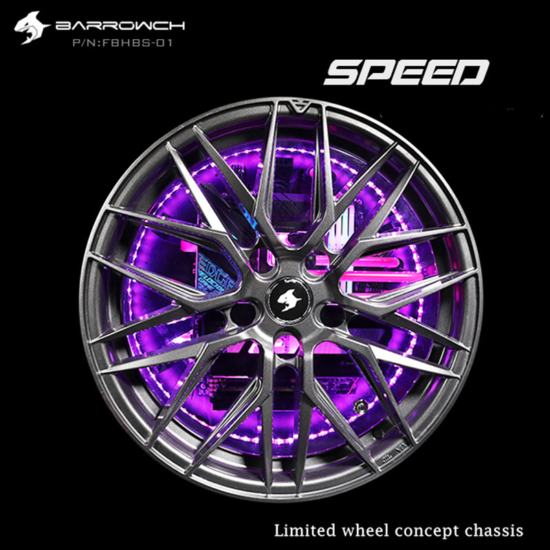 Barrowch-Speed-Series-Limited-Wheel-Concept-Case-Water-Cooled-Air-Cooled-Chassis-FBHBS-01.jpg