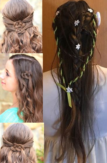 Beautiful Celtic Hair Style.png