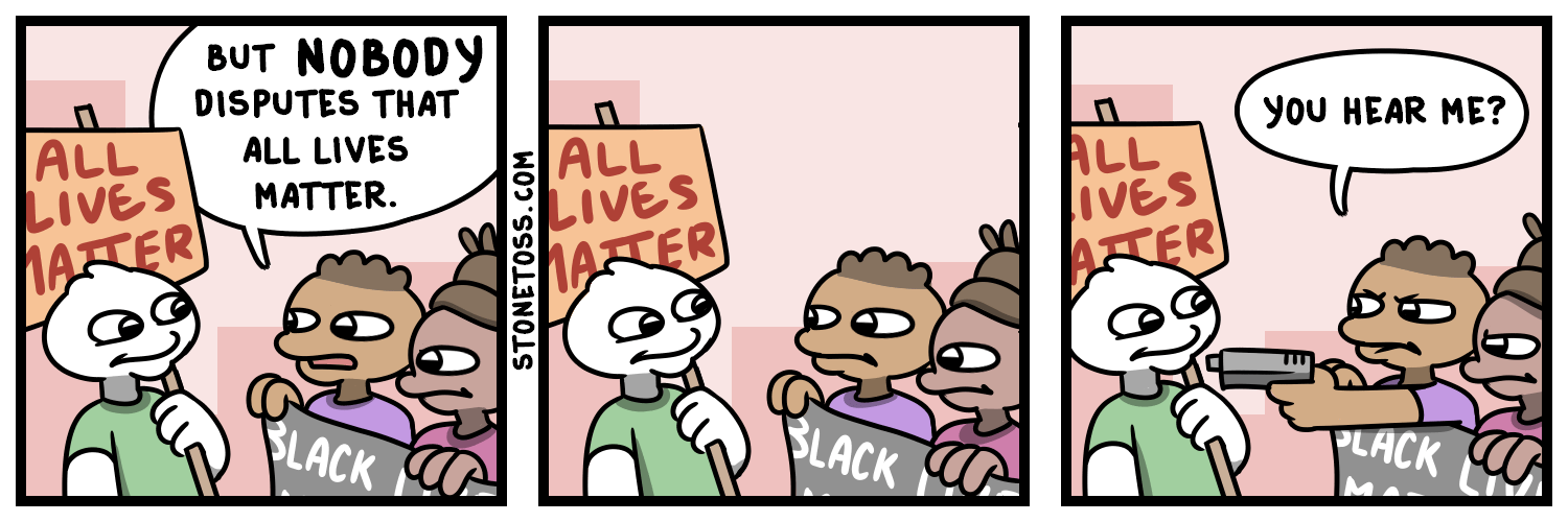 blm-all-lives-matter-political-cartoon.png