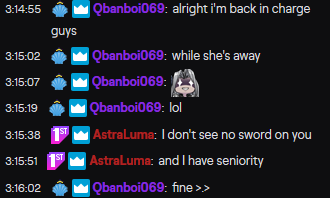 bossy astra.png