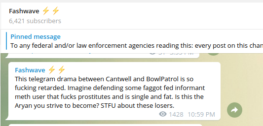 cantwell1.png