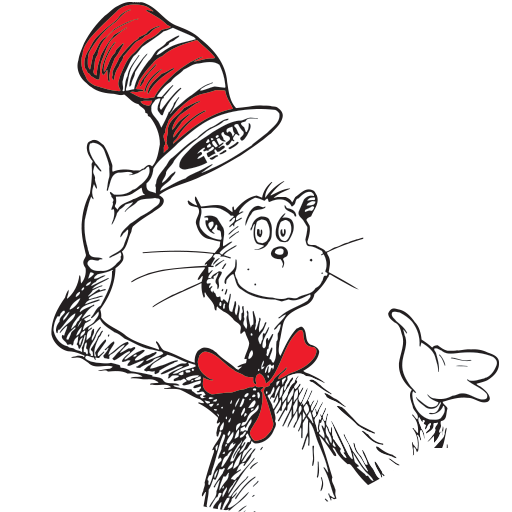 character-Cat-in-the-Hat.png