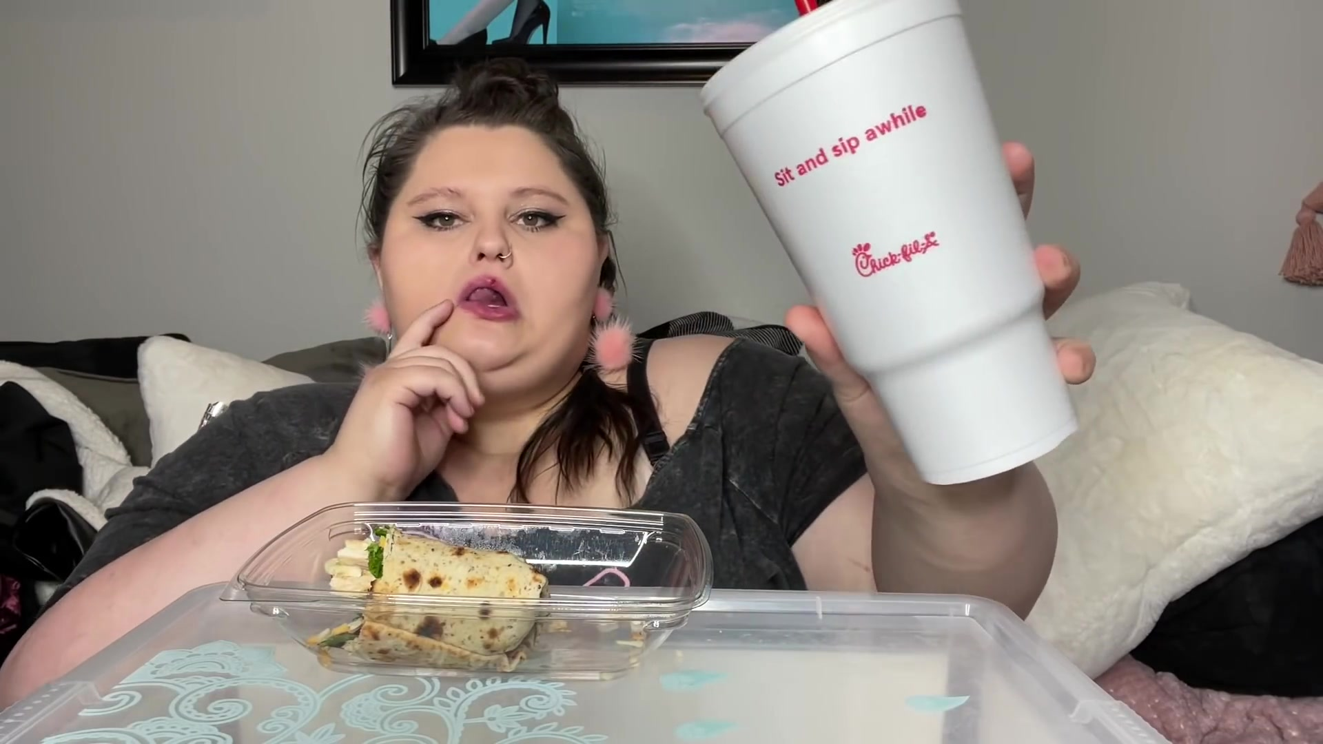 CHIC FIL A MUKBANG  my relationship with becky 26371.jpg