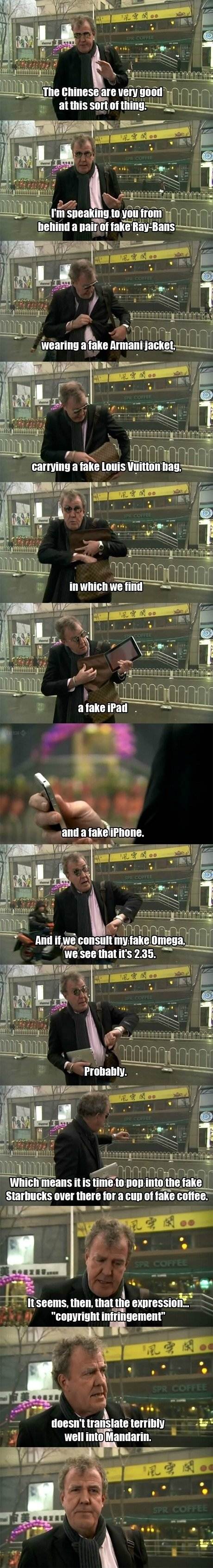 China is good at these things.jpg