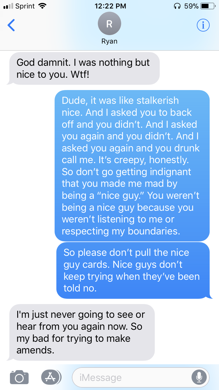 choice texts from a nice guy 12.png