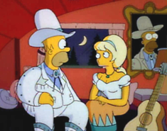 Colonel_Homer.png