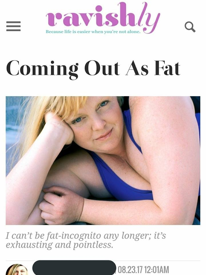 coming out as fat.jpg