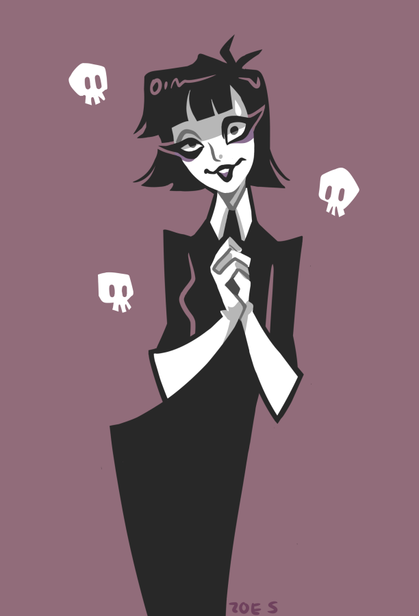 creepy susie zoestanely.png