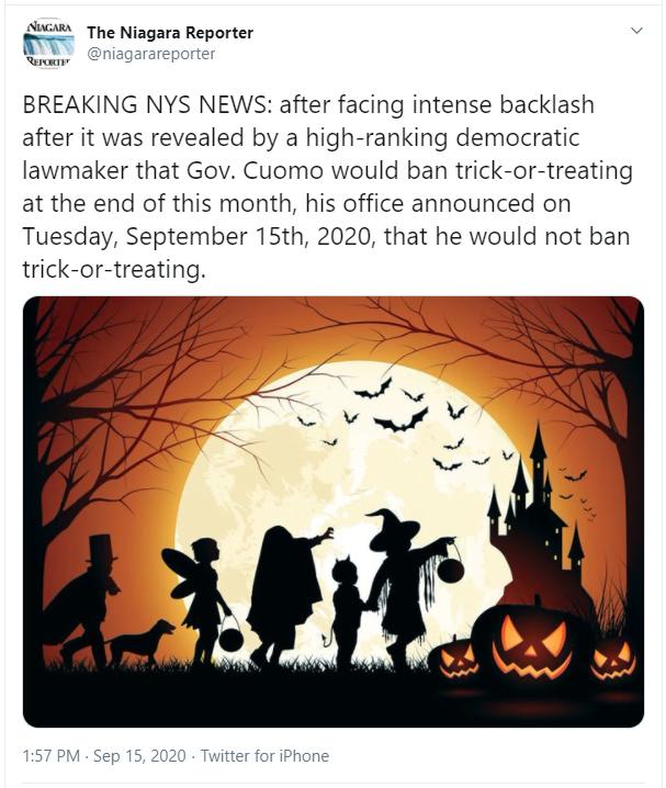 Cuomo to NOT Ban Trick or Treating.png