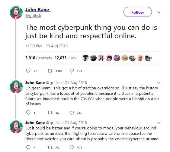 Cyberpunk The most Cyberpunk thing.png
