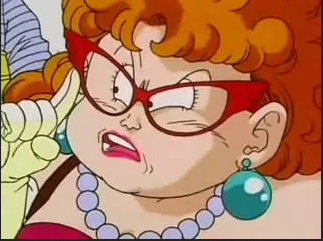 DBZ Fat Mom.PNG