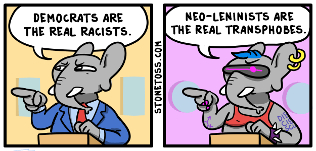 democrats-are-the-real-racists-comic.png