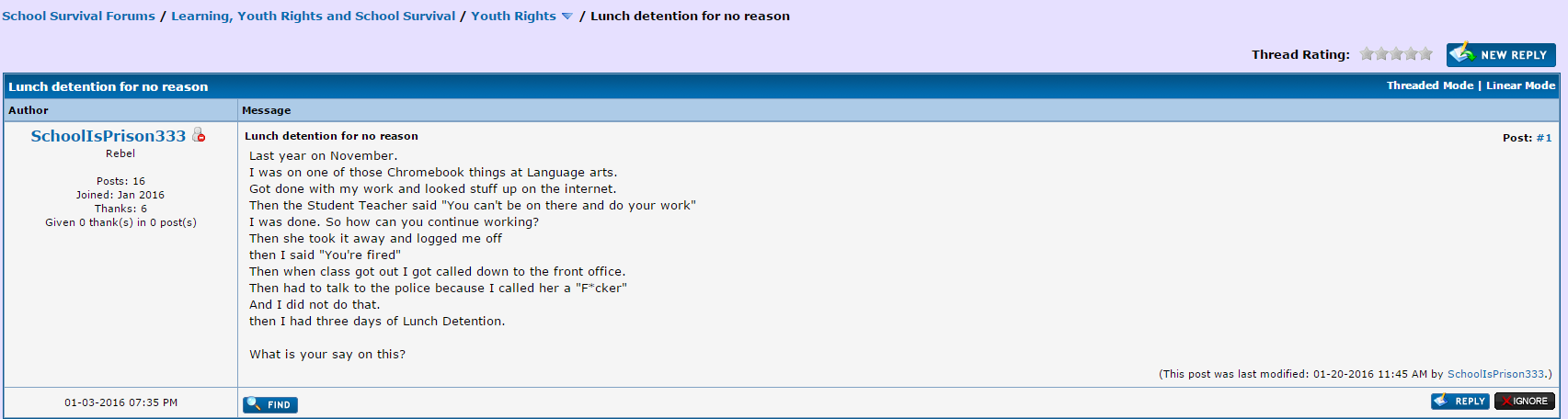 Detention.PNG