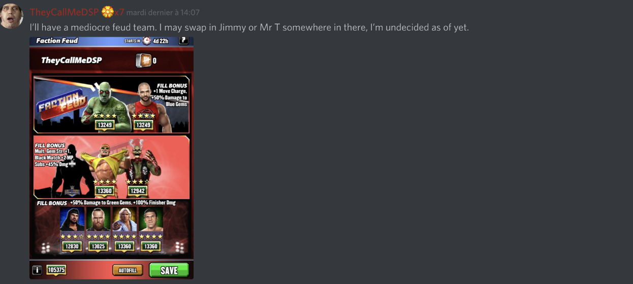 discord2.PNG