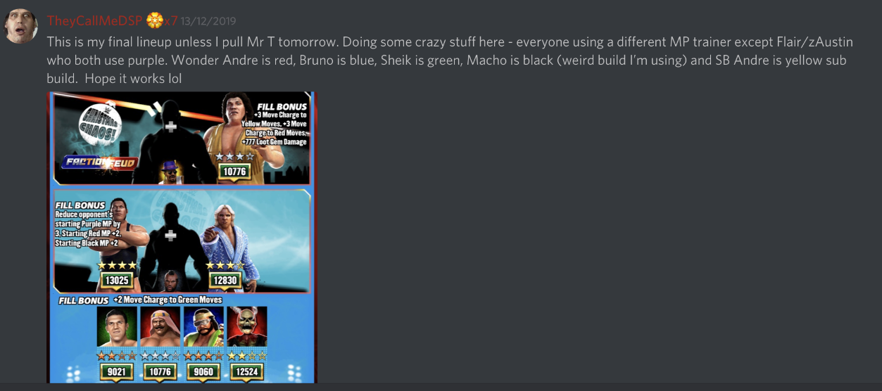 discord3.PNG