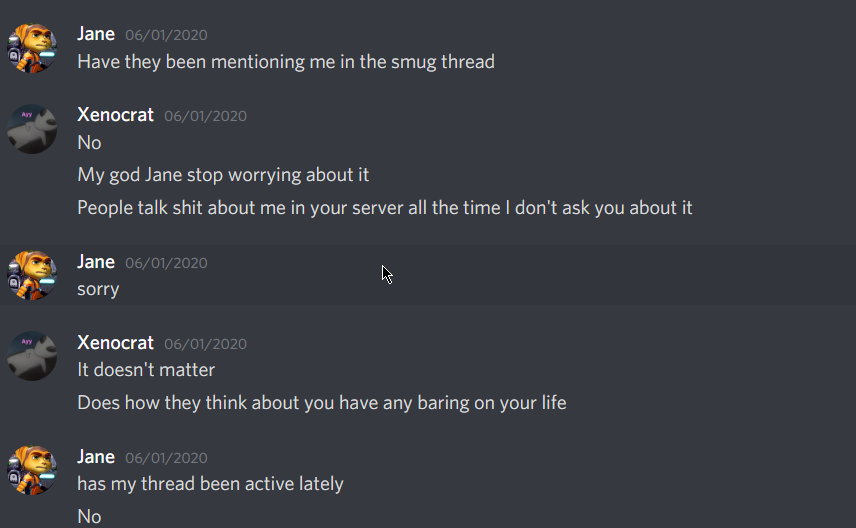 Discord_dS40qqch7y.png