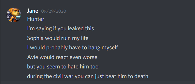 Discord_fhr1GWbWVJ.png