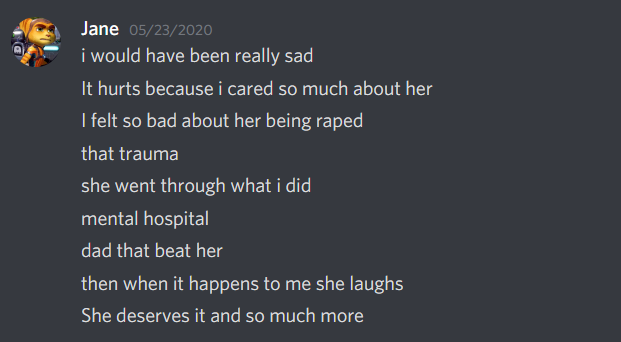 Discord_PNoh6Yw9H9.png