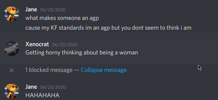 Discord_tOX9ZCpyOD.png